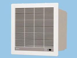 熱交換式壁掛け換気扇